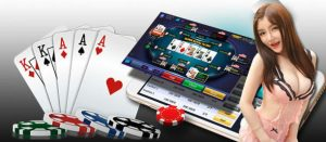 Live Casino Sbobet Mobile