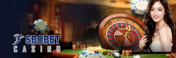 Situs agen resmi judi casino Sbobet online