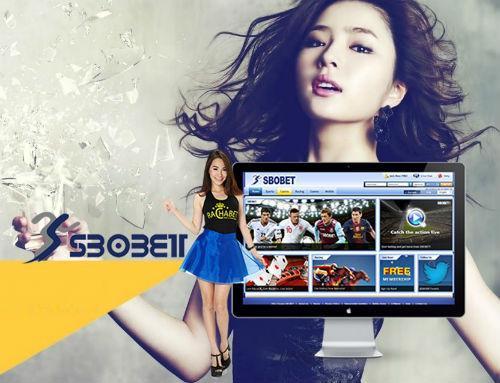 situs agen resmi judi Sbobet online