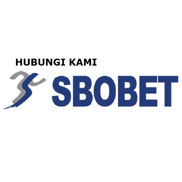 Hubungi kami di website agen resmi judi online Sbobet