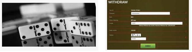 mengenal arti withdraw di situs agen resmi judi online sbobet